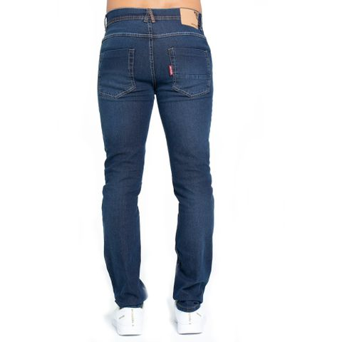 CALCA-JEANS-RED-NOSE-RUSH-CLEAN