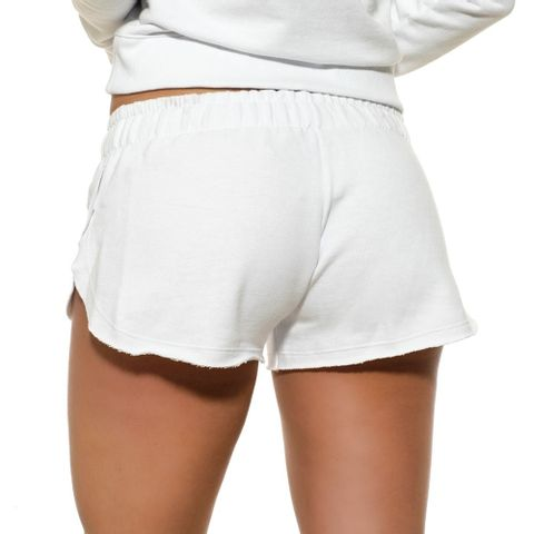 SHORTS-RED-NOSE-MOLETINHO-BASIC-BRANCO