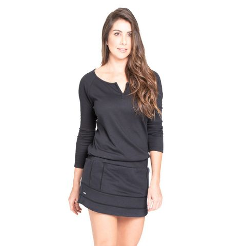 VESTIDO-RED-NOSE-BLACK-PRETO
