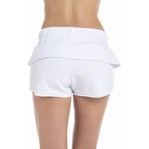 SHORTS-RED-NOSE-PALA-BRANCO