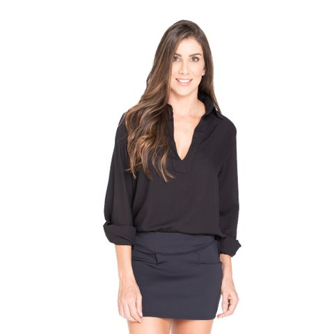 CAMISA-RED-NOSE-VISCOSE-PRETO