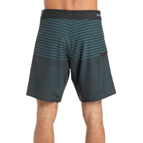 BOARDSHORTS-RED-NOSE-LINHAS-PRETO