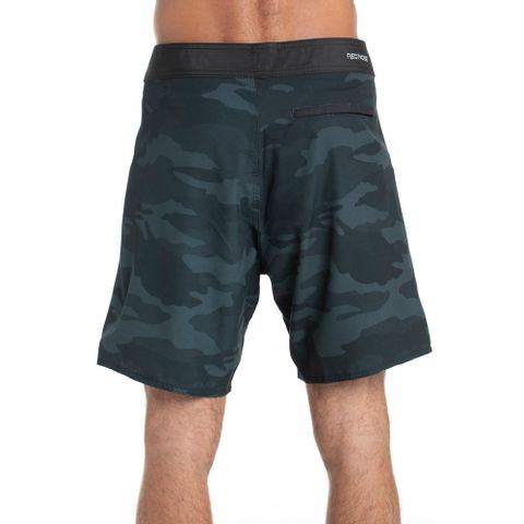 BOARDSHORTS-RED-NOSE-CAMOBLACK-PRETO