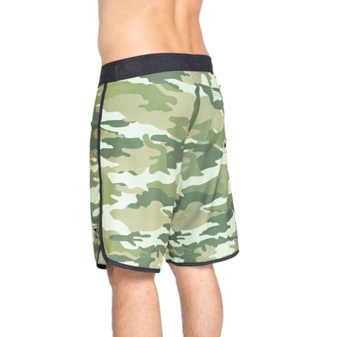 BOARDSHORTS-RED-NOSE-CAMOAREIA-VERDE