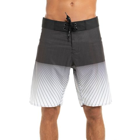 BOARDSHORTS-RED-NOSE-INFINITY-PRETO