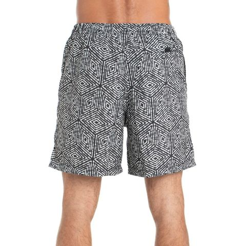 SHORTS-RED-NOSE-INCA-BEGE