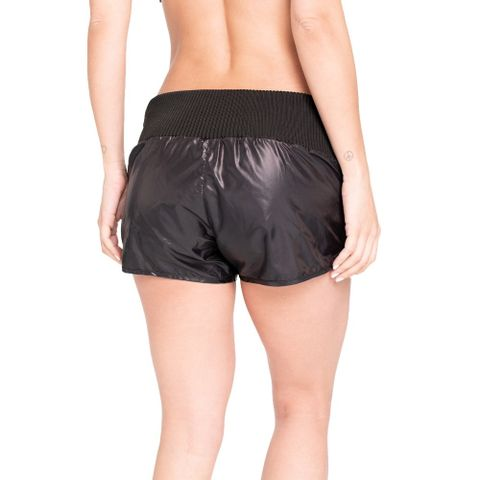 SHORTS-RED-NOSE-FT-COS-TRICOT---PRETO