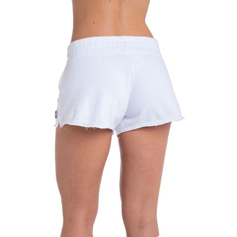 SHORTS-MOLETOM-RED-NOSE-BICOLOR---BRANCO