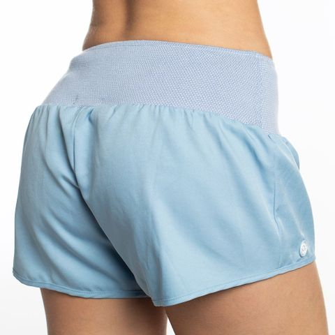 SHORTS-RNW-TACTEL-TRICOT-COLOR-AZUL