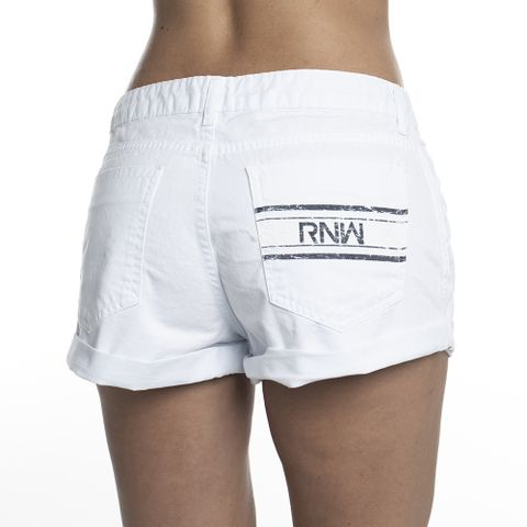 SHORTS-SARJA-RNW-BUTTON-BRANCO