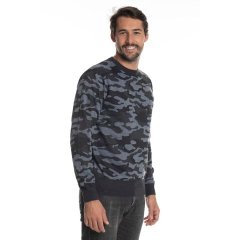TRICOT-JOIN-RED-NOSE-PRETO
