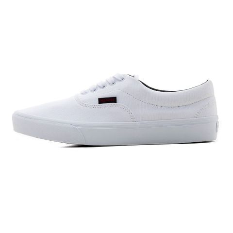 TENIS-RED-NOSE-LOW-BRANCO