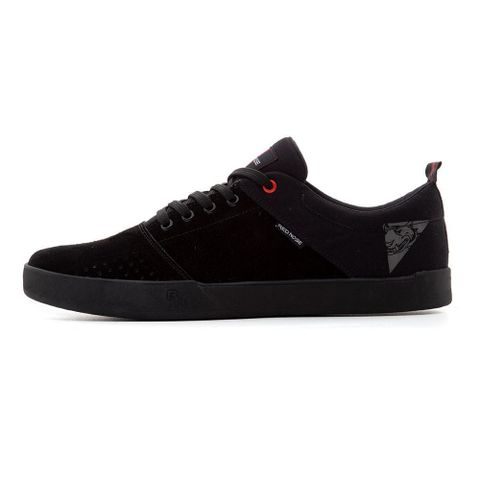TENIS-RED-NOSE-BREAKER-PRETO---PRETO