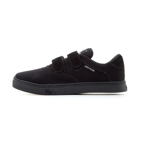 TENIS-RED-NOSE-HUNT-C--VELCRO-PRETO---PRETO