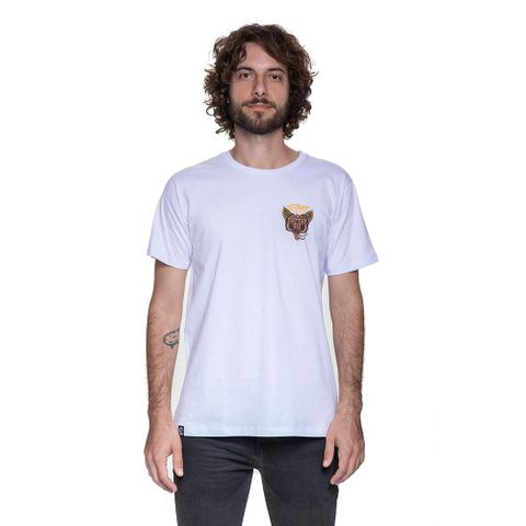 CAMISETA-MASCULINA-SURFER-BAT---RED-NOSE-BRANCO