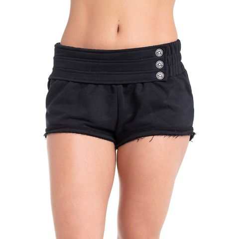 SHORTS-RED-NOSE-PALA-BUTTON---PRETO