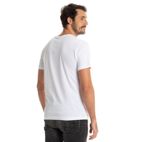 CAMISETA-SHADOW-RED-NOSE-BRANCO