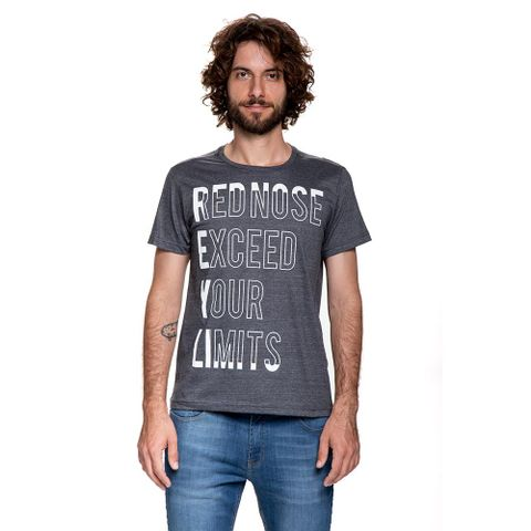 CAMISETA-MASCULINA-REAL---RED-NOSE-PRETO