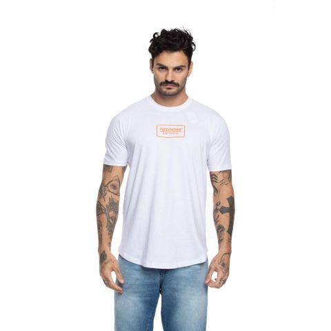 CAMISETA-MASCULINA-STAY-XTREME---RED-NOSE-BRANCO
