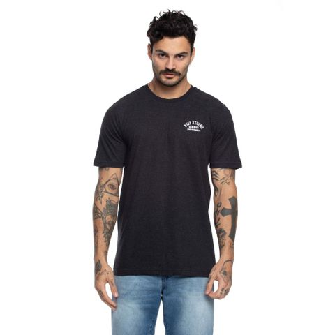 CAMISETA-MASCULINA-STAY---RED-NOSE-PRETO