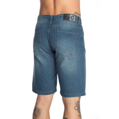 BERMUDA-JEANS-MASCULINA-WESTWOOD---RED-NOSE-AZUL