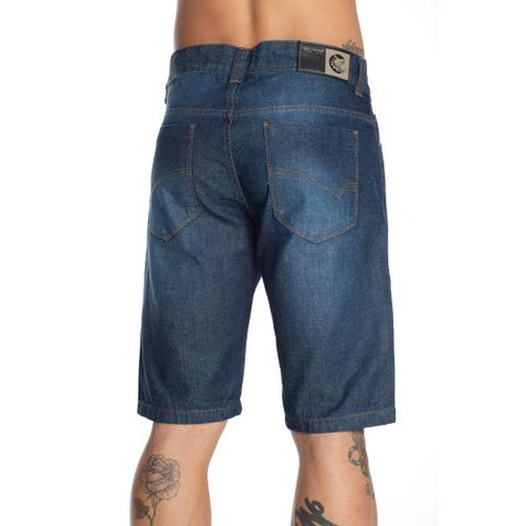 BERMUDA-JEANS-MASCULINA-LONG-BEACH---RED-NOSE-AZUL