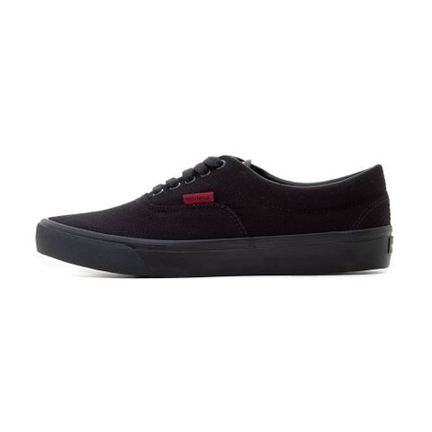 TENIS-RED-NOSE-LOW-PRETO