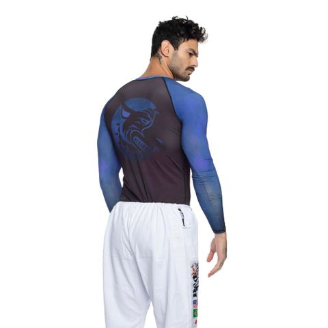RASH-GUARD-MASCULINO---RED-NOSE-AZUL