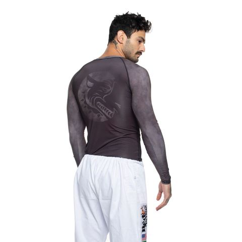RASH-GUARD-MASCULINO---RED-NOSE-CHUMBO
