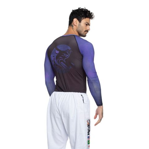 RASH-GUARD-MASCULINO---RED-NOSE-ROXO