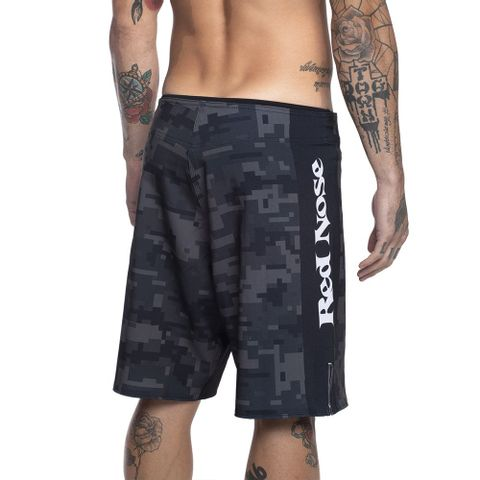 Shorts-Fight-Masculino-Camo