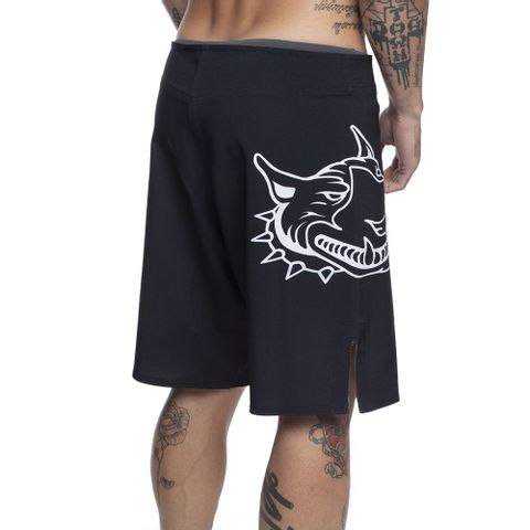 Shorts-Fight-Masculino-Power-Black