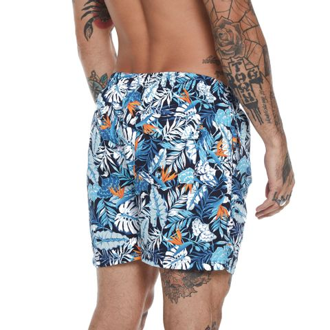 SHORTS-MASCULINO-ELASTICO-SANTA-BARBARA---RED-NOSE-AZUL