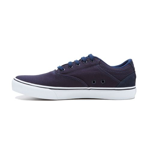 TENIS-MASCULINO-BOARDWALK---RED-NOSE-MARINHO-BRANCO