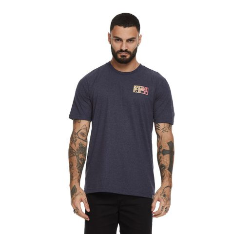 CAMISETA-MASCULINA-SUNRISE-BOX---RED-NOSE-PRETO