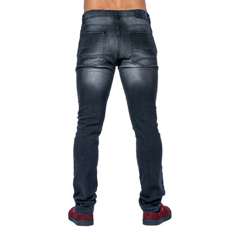 CALCA-JEANS-MASCULINA-PADANG-RED-NOSE-CHUMBO