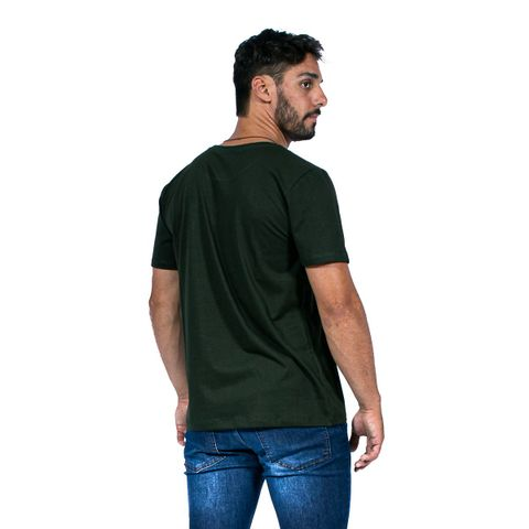 CAMISETA-MASCULINA-CYCLEMOTOR-RED-NOSE-VERDE