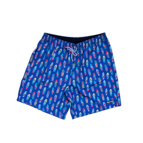 SHORTS-DE-PRAIA-MASCULINO-SEA