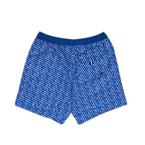 SHORTS-DE-PRAIA-MASCULINO-SLIPPER