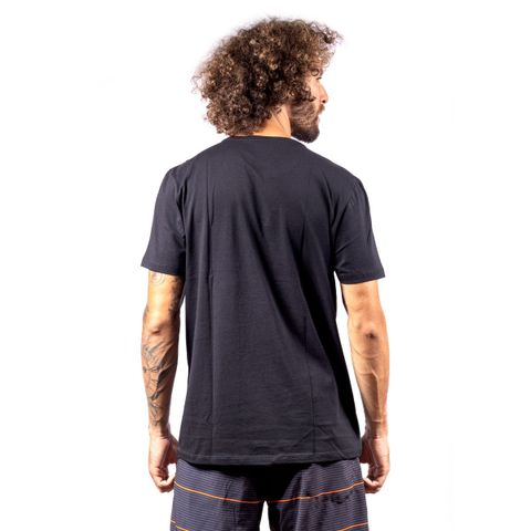 CAMISETA-MASCULINA-DUAL---RED-NOSE-PRETO