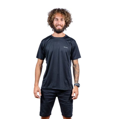CAMISETA-MASCULINA-BASIC-3---RED-NOSE-PRETO
