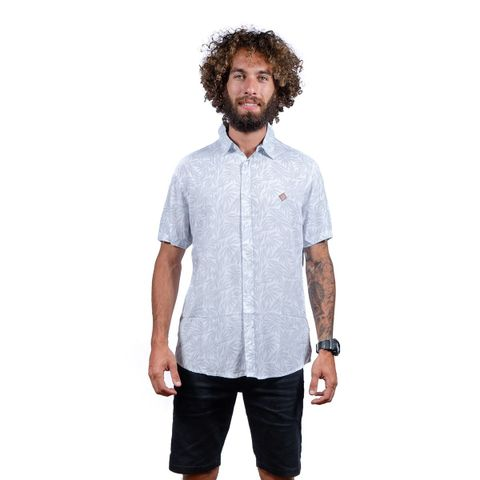 CAMISA-MASCULINA-TWENTY-ONE---RED-NOSE-BRANCO