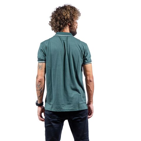 CAMISA-POLO-MASCULINA-BASIC---RED-NOSE-VERDE