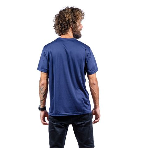 CAMISETA-MASCULINA-BASIC-3---RED-NOSE-MARINHO