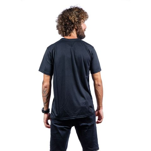CAMISETA-MASCULINA-SPORTS---RED-NOSE-PRETO