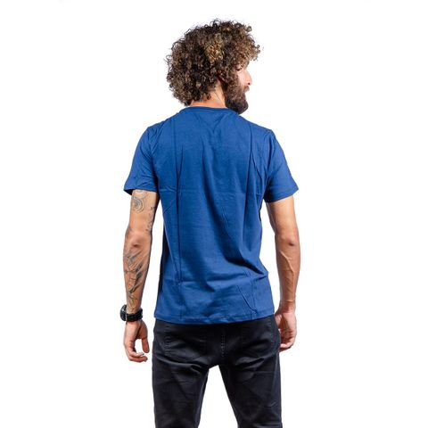CAMISETA-MASCULINA-STAY---RED-NOSE-AZUL