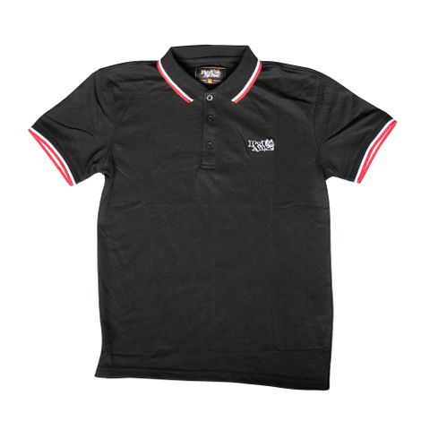 CAMISA-POLO-JUVENIL-EDITION---RED-NOSE-PRETO-f