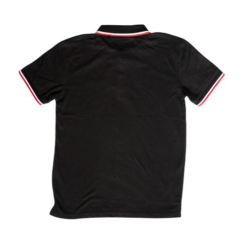 CAMISA-POLO-JUVENIL-EDITION---RED-NOSE-PRETO-c
