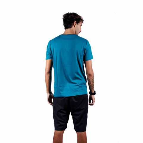 CAMISETA-MASCULINA-tall---RED-NOSE-VERDE